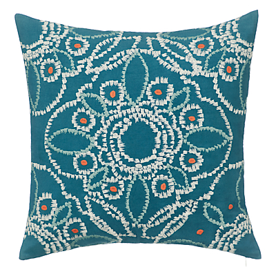 John Lewis Kasmanda Cushion