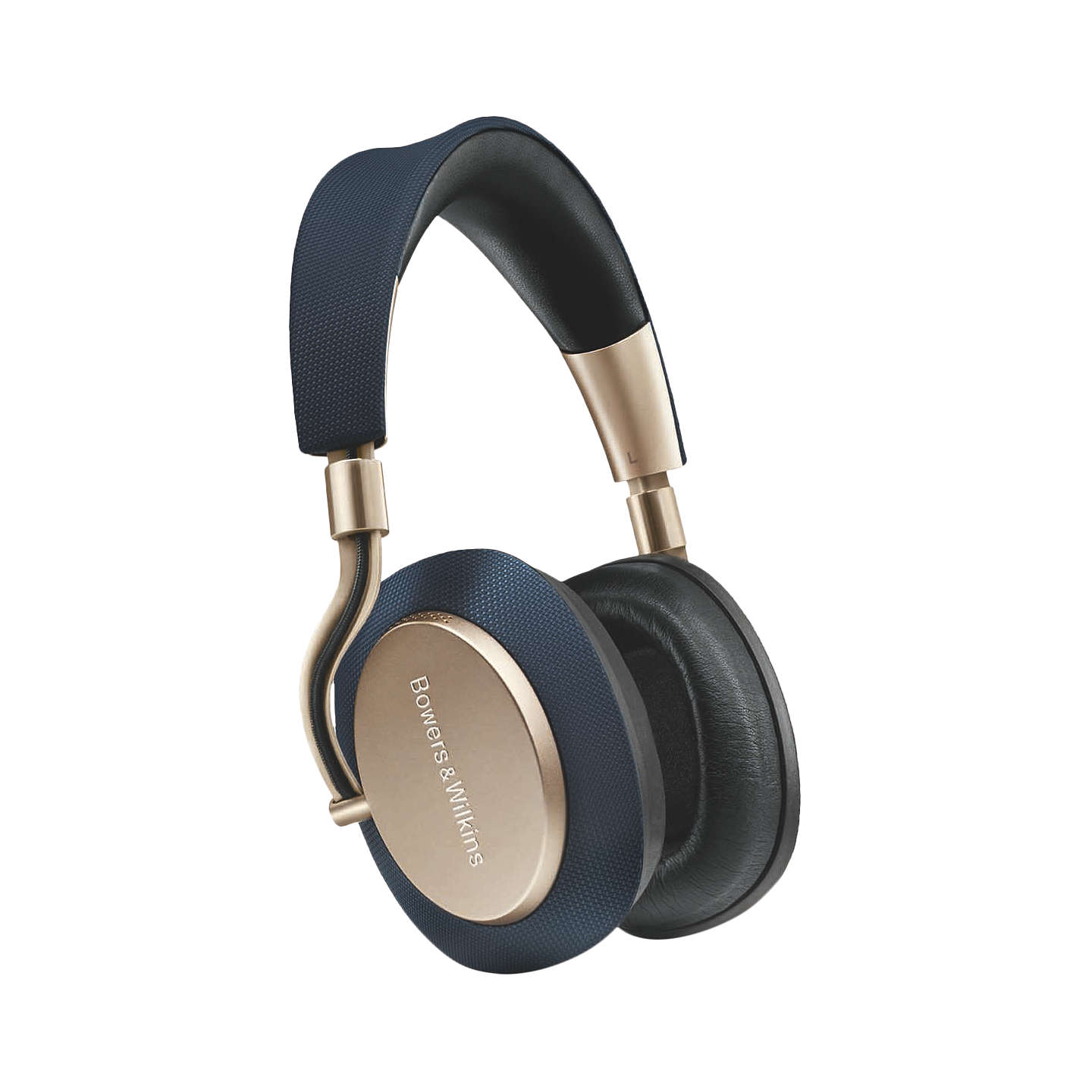 Bowers & Wilkins PX Headphones - Top 5 Picks For Your Hand luggage