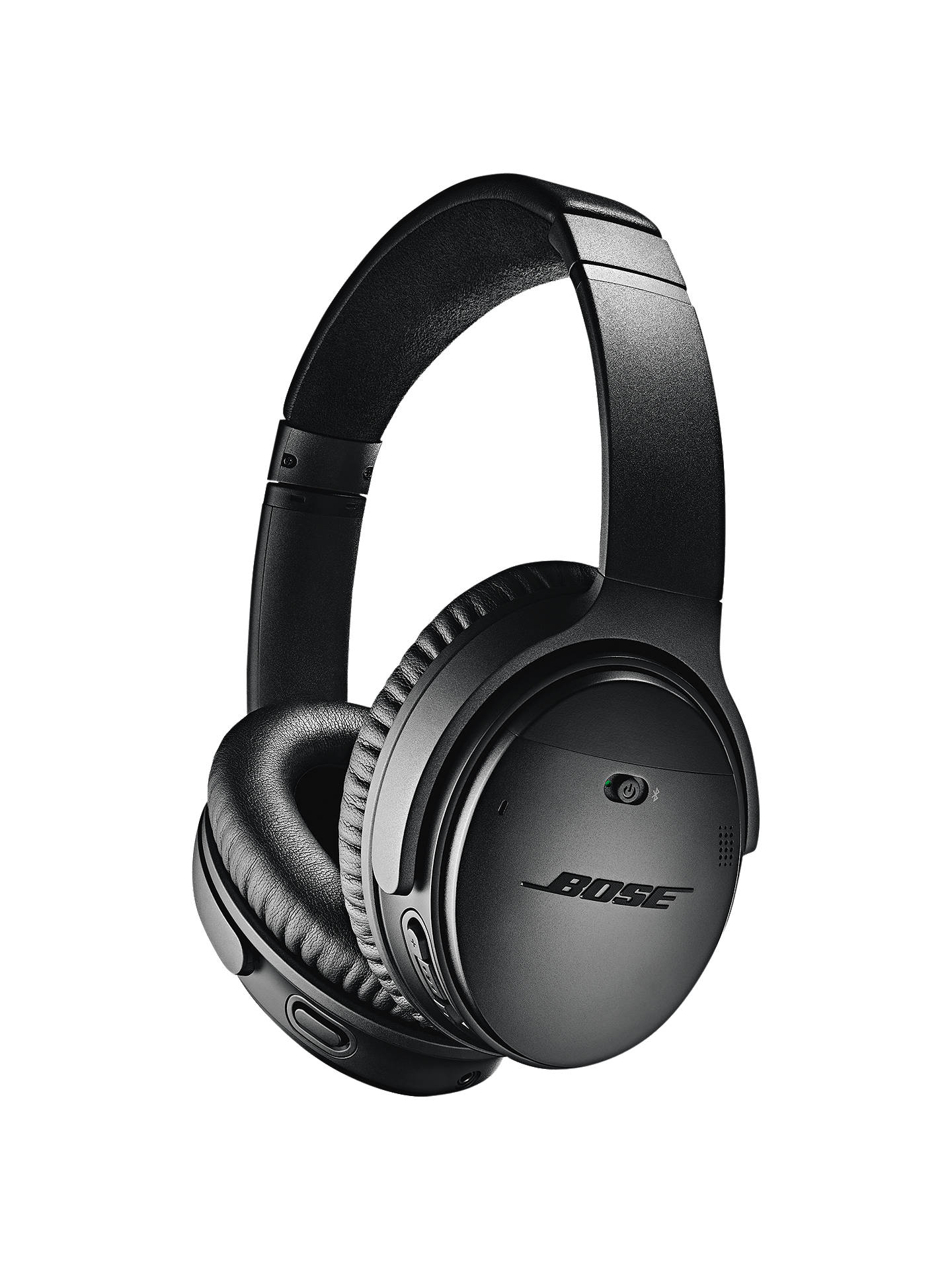 Bose Usb Updater Download