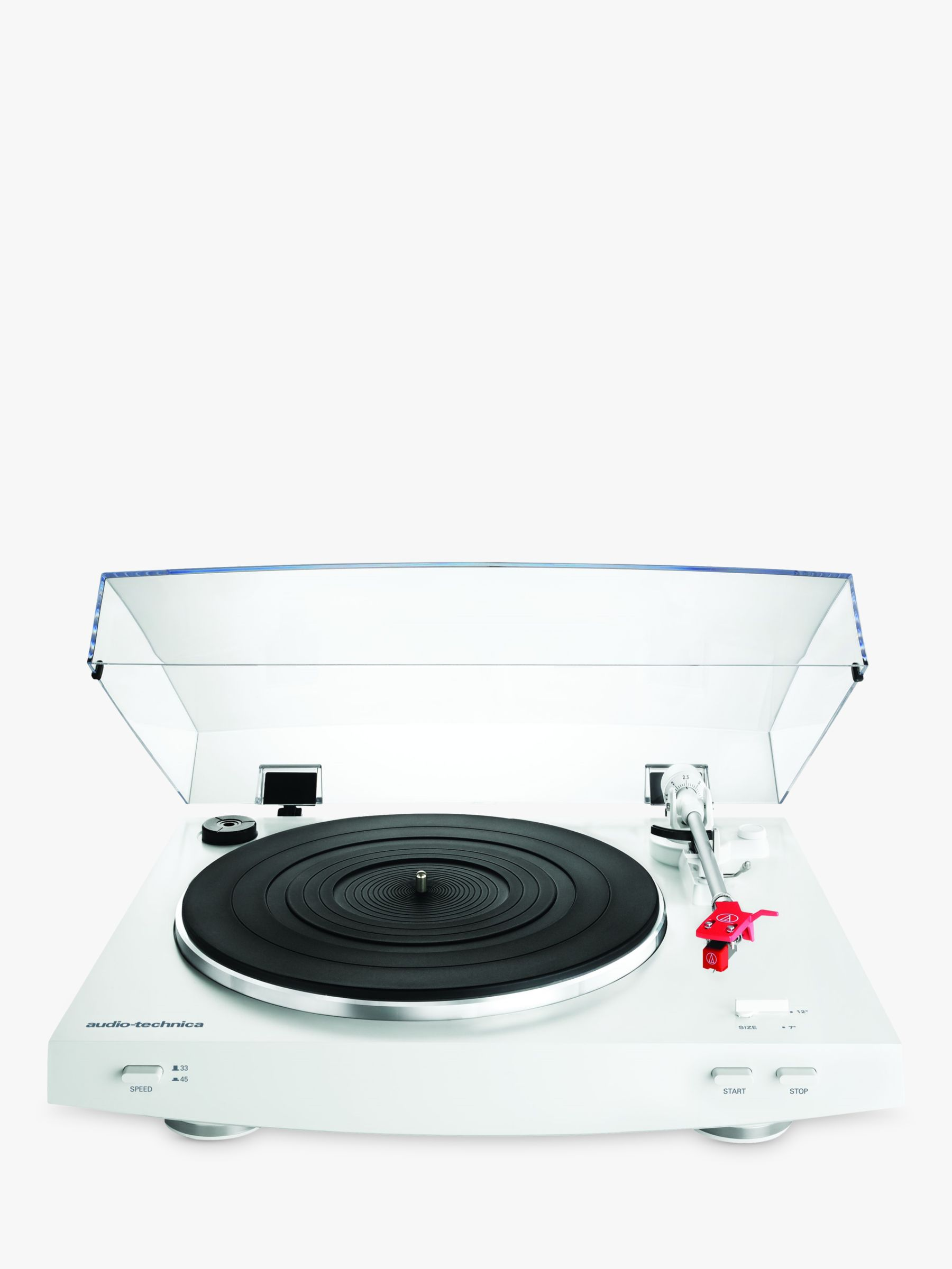 Audio-Technica Audio-Technica AT-LP3 Turntable