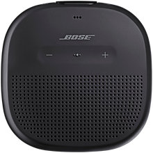 Buy Bose® SoundLink® Micro Water-resistant Portable Bluetooth Speaker with Built-in Speakerphone Online at johnlewis.com