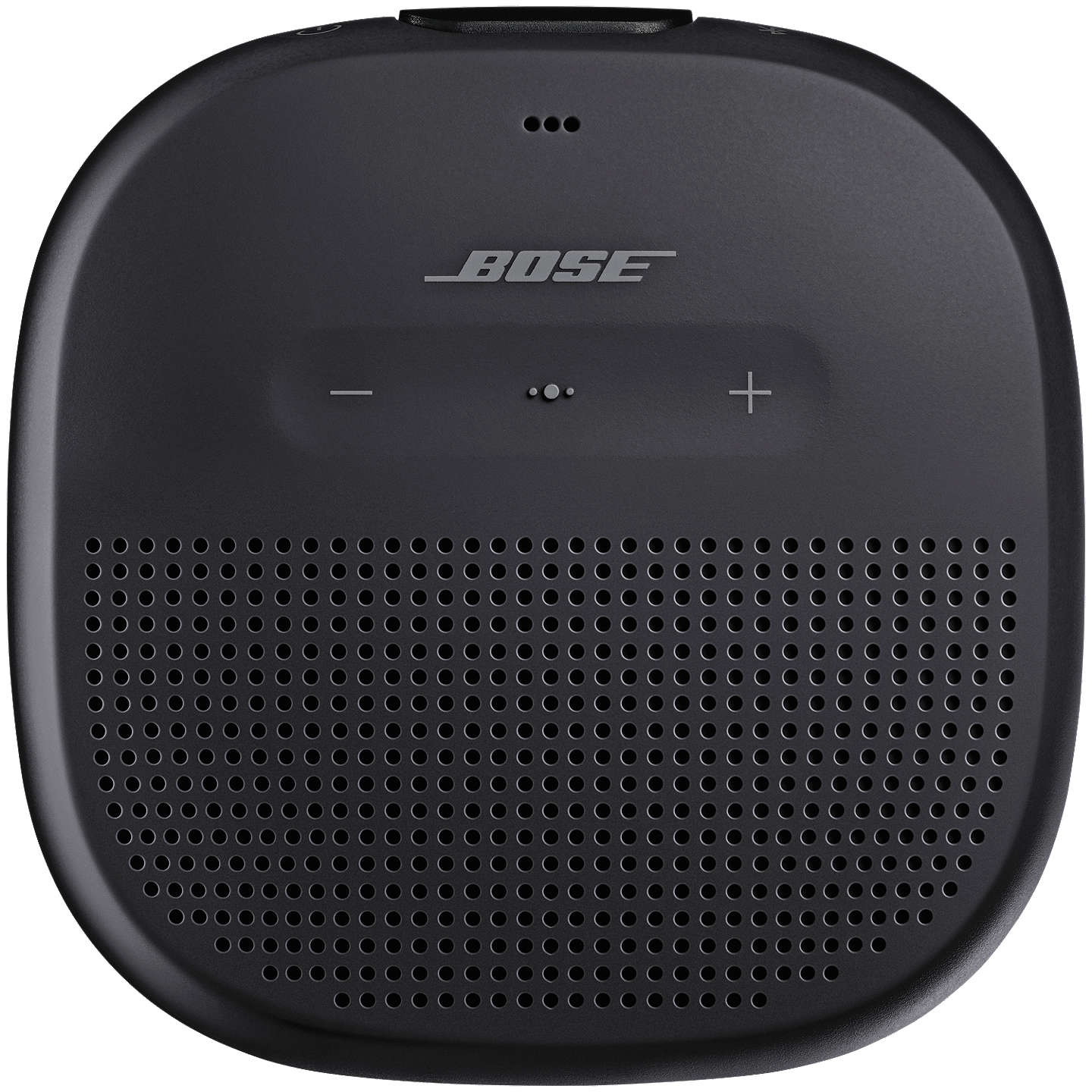 Bose® SoundLink® Micro Water-resistant Portable Bluetooth Speaker With Built-in Speakerphone At