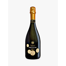 Prosecco view all alcohol gifts john lewis buy zonin prosecco superior prestige 1821 75cl online at johnlewis negle Choice Image