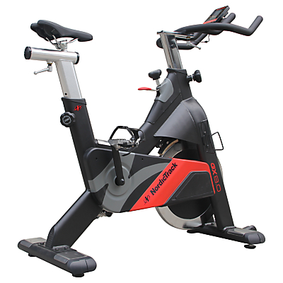 NordicTrack GX 8.0 Indoor Studio Bike