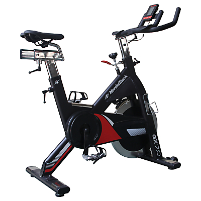 NordicTrack GX 7.0 Indoor Studio Bike