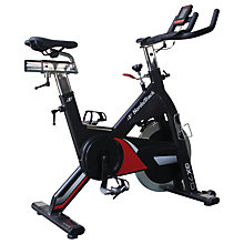 Buy NordicTrack GX 7.0 Indoor Studio Bike Online at johnlewis.com