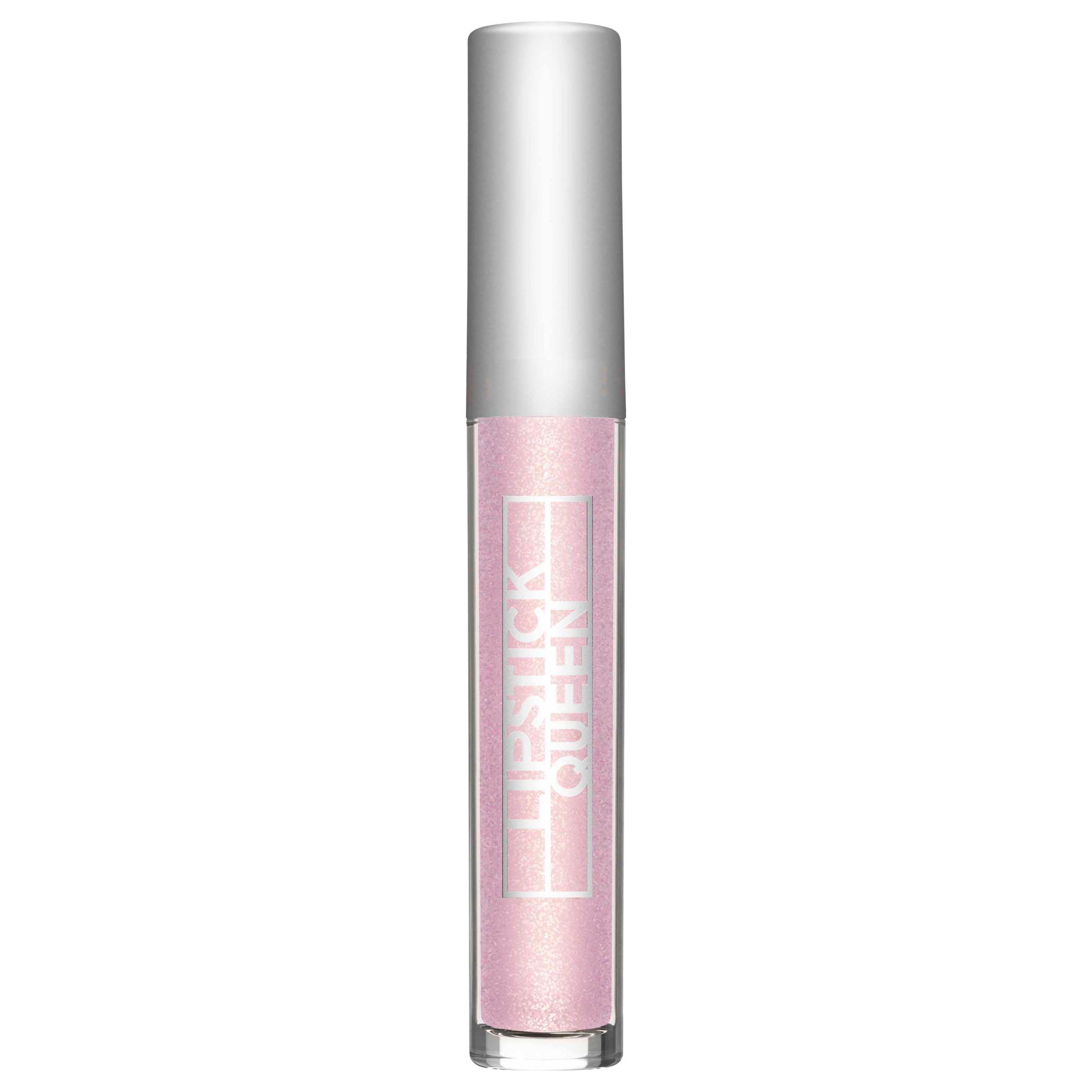 Lipstick Queen Lipstick Queen - Altered Universe