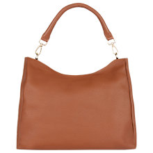 Buy Hobbs Helmsley Hobo Bag Online at johnlewis.com