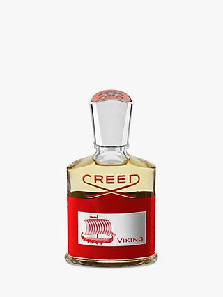 CREED Viking Eau de Parfum, 50ml