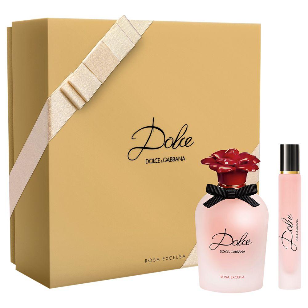 Gabbana Dolce Rosa Excelsa Fragrance
