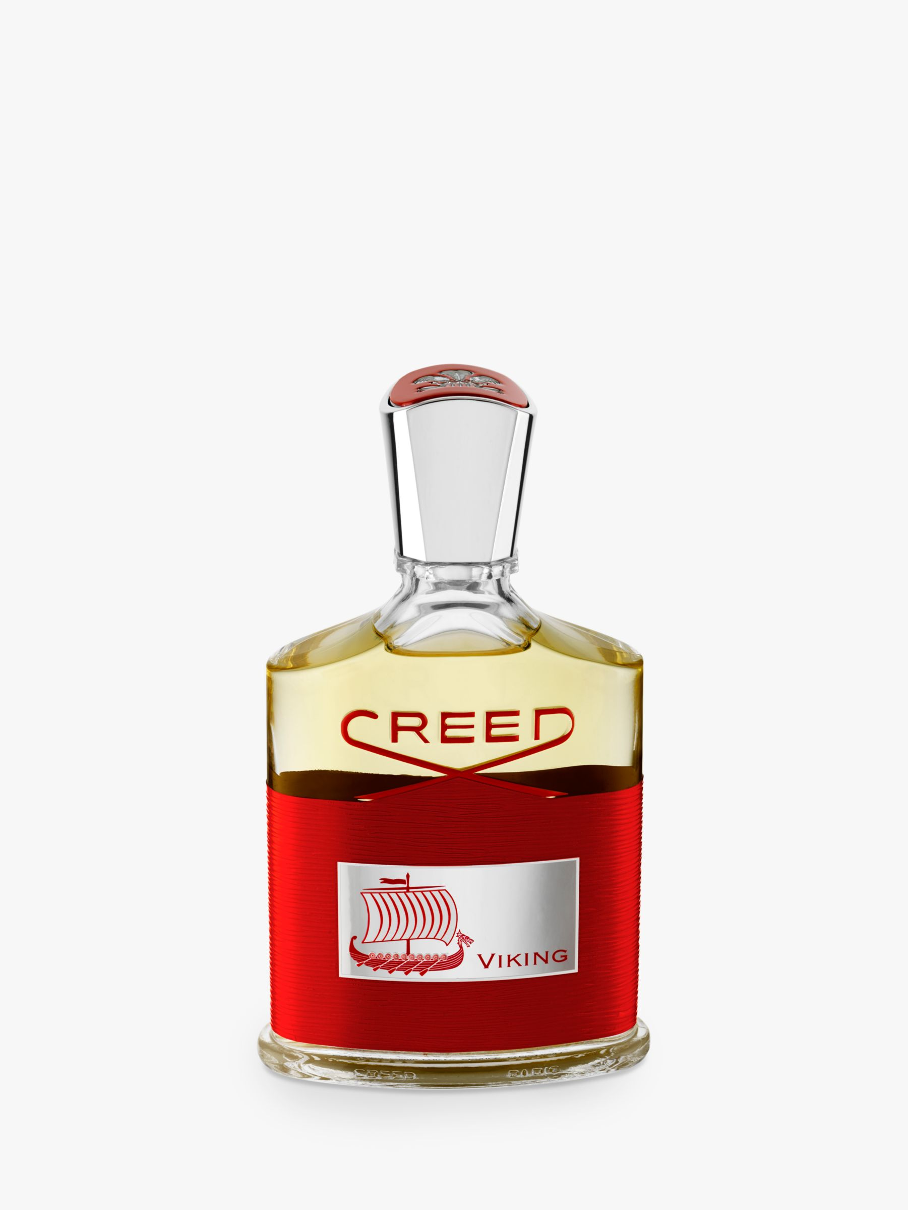 Creed CREED Viking Eau de Parfum, 100ml
