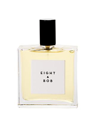 Eight & Bob Original Eau de Parfum In Book, 100ml