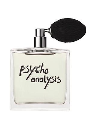 Bella Freud Psychoanalysis Eau de Parfum, 100ml