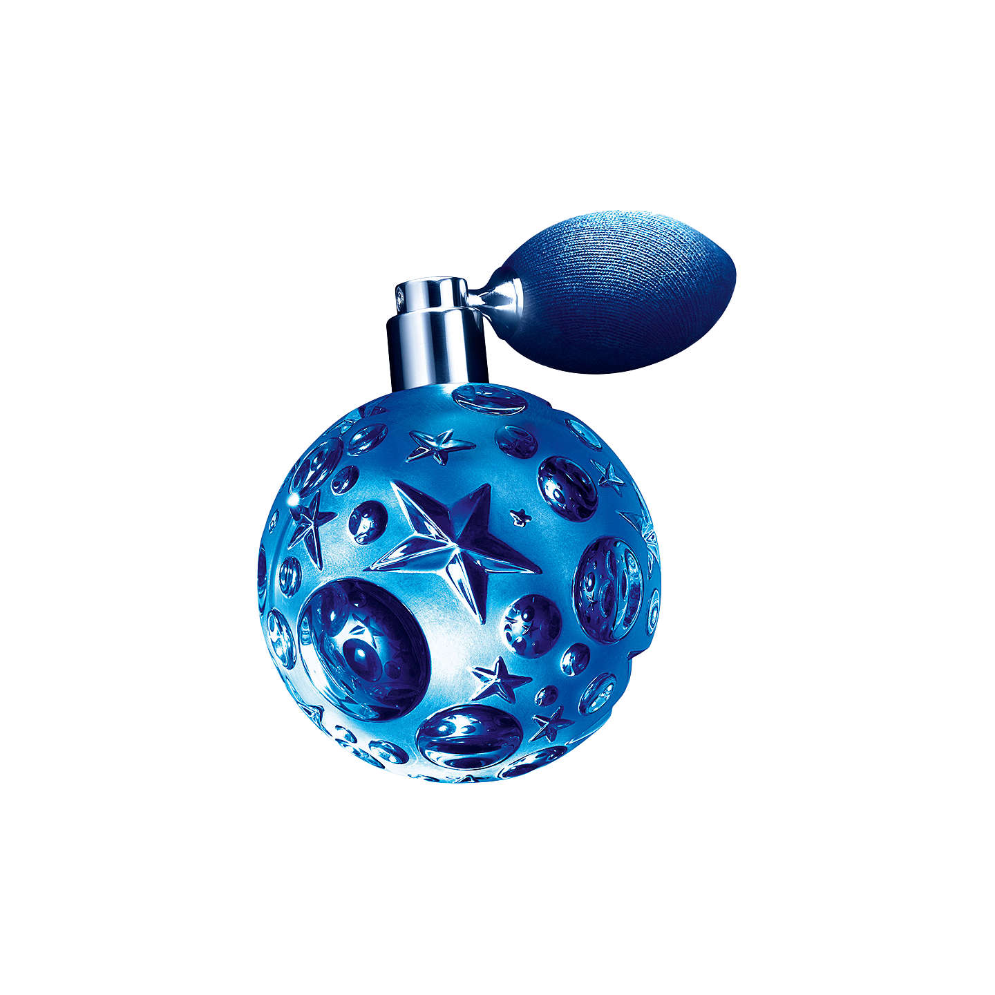 BuyMugler Angel Etoile des Reves Eau de Parfum, 100ml Online at johnlewis.com