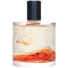 Buy ZARKOPERFUME Cloud Collection Eau de Parfum, 100ml Online at johnlewis.com