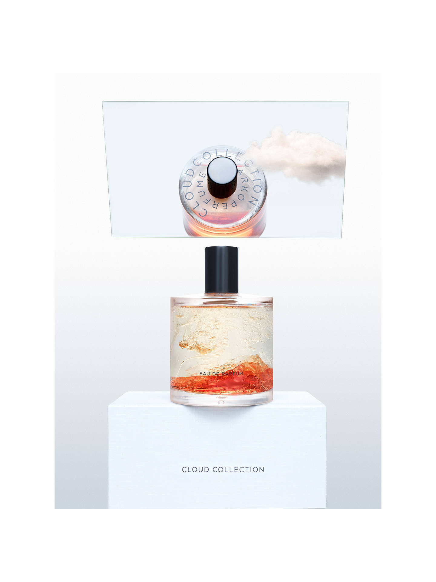 BuyZARKOPERFUME Cloud Collection Eau de Parfum, 100ml Online at johnlewis.com