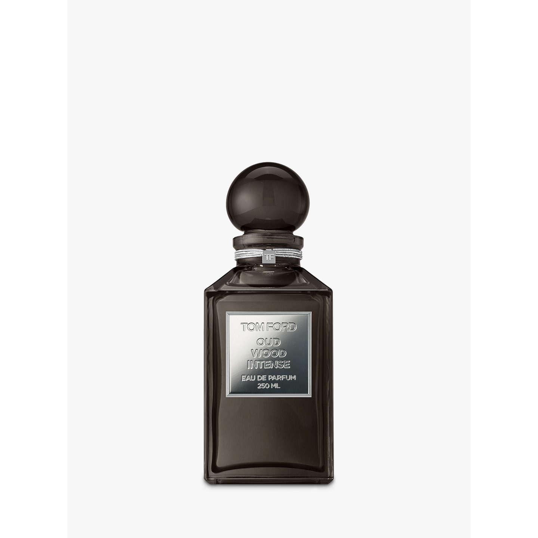 TOM FORD Private Blend Oud Wood Intense Eau de Parfum 250ml at John