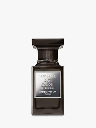 TOM FORD Private Blend Oud Wood Intense Eau de Parfum, 50ml