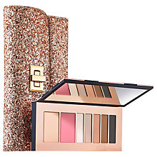Buy Estée Lauder Global Glow Makeup Gift Set Online at johnlewis.com