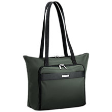 Buy Briggs & Riley Transcend Travel Tote Bag Online at johnlewis.com