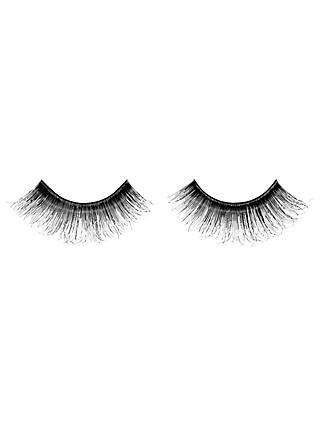 6ca520f0975 False Eyelashes   Eye Make-Up   John Lewis & Partners
