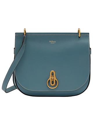 17668dec7a85 coupon code for john lewis mulberry bayswater satchel company 40f91 ...