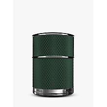 Buy Dunhill ICON Racing Eau de Parfum Online at johnlewis.com