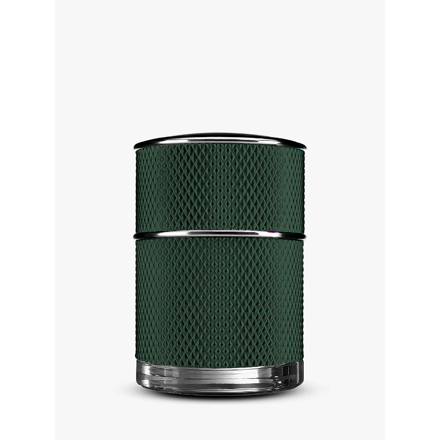 BuyDunhill ICON Racing Eau de Parfum, 50ml Online at johnlewis.com