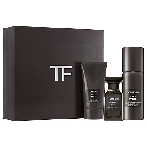 buy tom ford private blend oud wood 50ml eau de parfum. Black Bedroom Furniture Sets. Home Design Ideas
