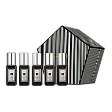 Buy Jo Malone London Cologne Intense Collection Online at johnlewis.com