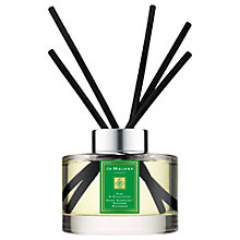 Buy Jo Malone London Pine & Eucalyptus Diffuser, 165ml Online at johnlewis.com