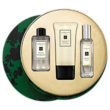 Buy Jo Malone London 'Festive Affair' Collection Online at johnlewis.com