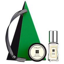 Buy Jo Malone London Christmas Ornament Online at johnlewis.com