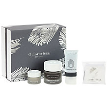 Buy Omorovicza Moor Mud Skincare Set Online at johnlewis.com