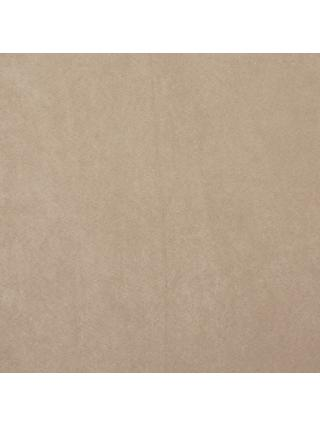 Oddies Textiles Faux Suede Material