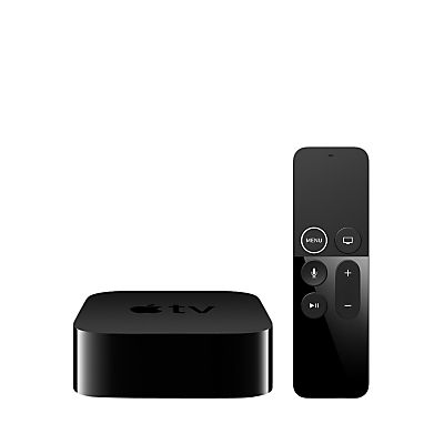 Image of Apple TV, 32GB