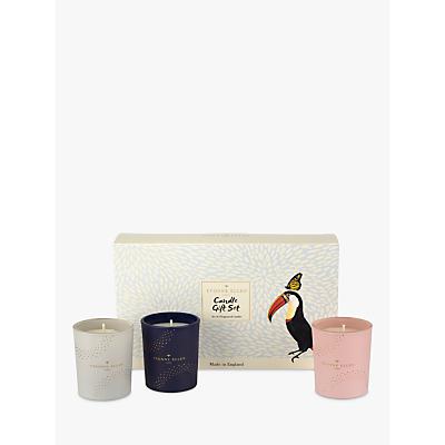 Yvonne Ellen Candle Gift Set