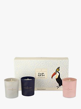 Yvonne Ellen Scented Candle Gift Set
