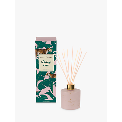 Yvonne Ellen Vintage Palm Diffuser, 200ml