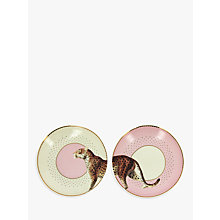 Buy Yvonne Ellen Trinket Dish, Set of 2 Online at johnlewis.com