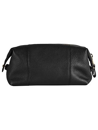 9bcac532e48c Men's Accessories | Men | John Lewis & Partners