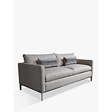 Buy Duresta Jasper Small 2 Seater Sofa, Coney Online at johnlewis.com