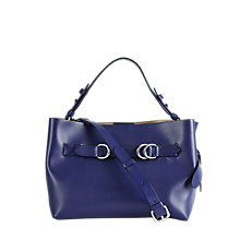 Buy Reiss Bleecker Mini Tote Bag Online at johnlewis.com