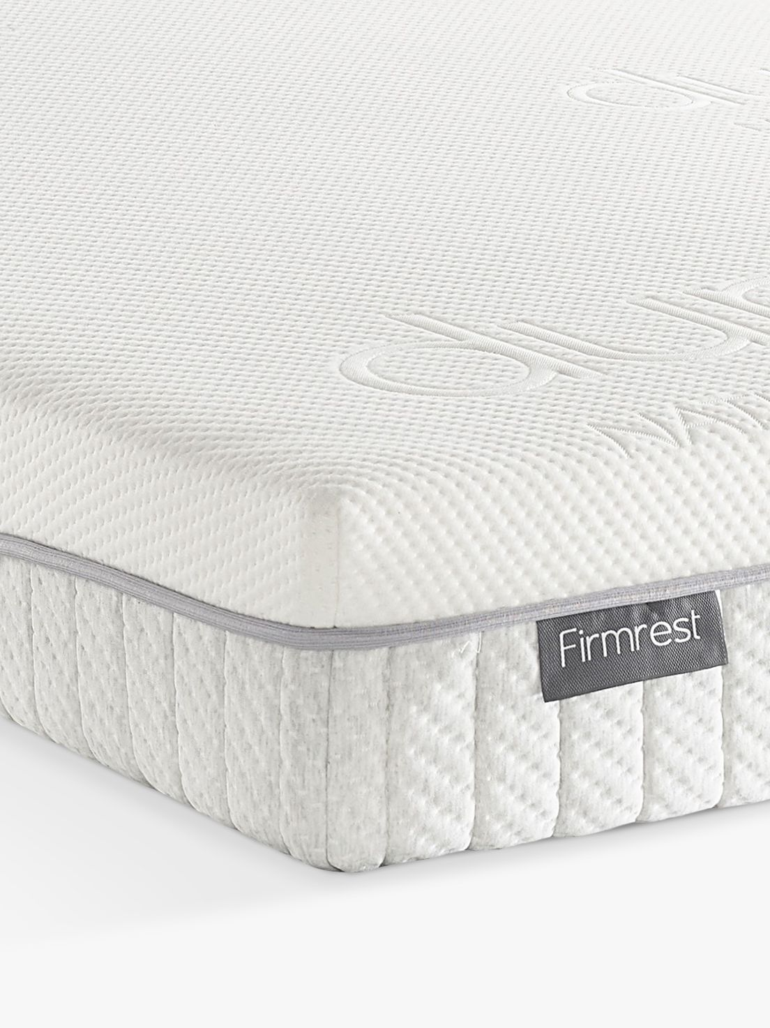 Best Labor Day Mattress Sales Second Summary. Our Recommendation: Amerisleep AS2 is the best sale that we found on mattresses for this Labor Day holiday. It is priced at $1, for a queen sized mattress. They also offer a whopping 20 year warranty and a day trial period.