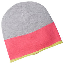 Buy White Stuff Carrie Cashmere Hat Online at johnlewis.com