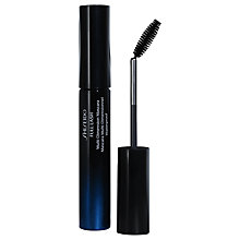 Buy Shiseido Full Lash Multi-Dimension Mascara, Waterproof Online at johnlewis.com