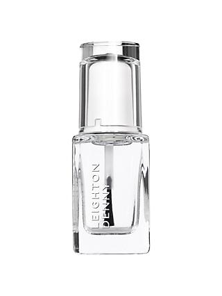 Leighton Denny Double Up 2-in-1 Base & Top Coat, 12ml
