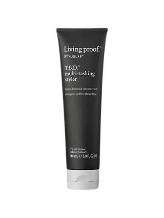 Living Proof T.B.D. Multi-Tasking Styler, 148ml