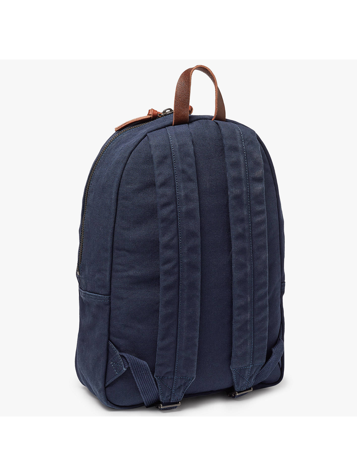 a588b01a98684 ... Buy Polo Ralph Lauren Canvas Big Pony Backpack