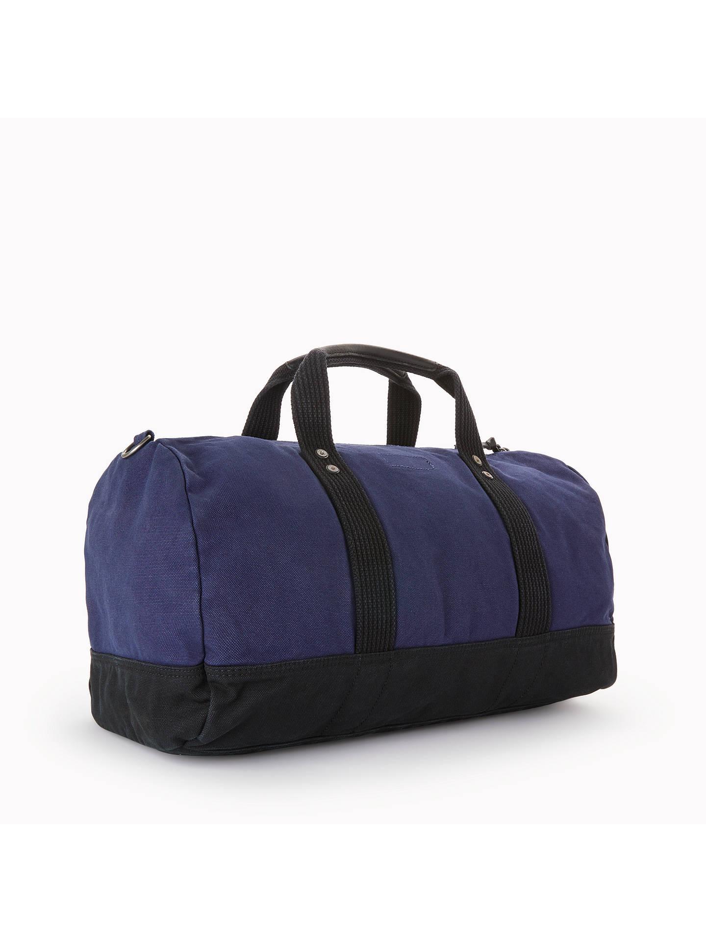 597c63a87360 ... BuyPolo Ralph Lauren Canvas Big Pony Duffle Bag
